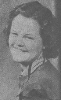 Edna Carley