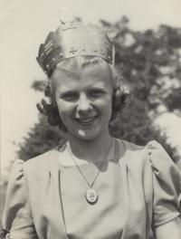 Clara Wilde