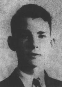 George E. Doyle, III