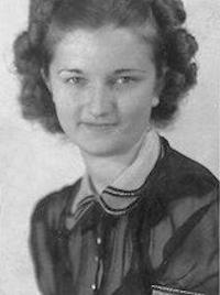 Helene Lovekamp
