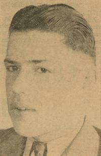 Bob Berger
