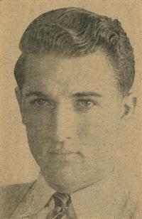 Kenneth Warren Burke