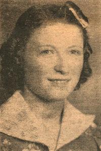 Rosa A. Jandera