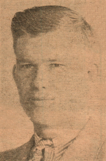 Ellison Cook