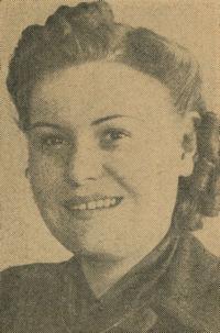 Kathryn Joyce Lessert
