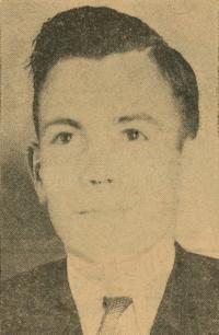 Herman Eisenhauer