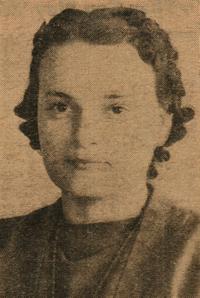 Opal Baetz