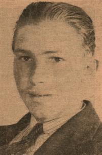 Robert E. Gordon