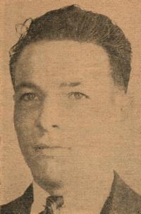 Paul S. Hicks