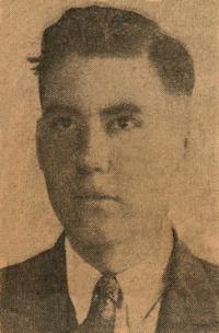 Lowell C. Highfill