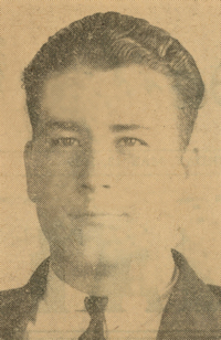 Paul LeTellier