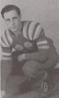 Edwin Malzahn