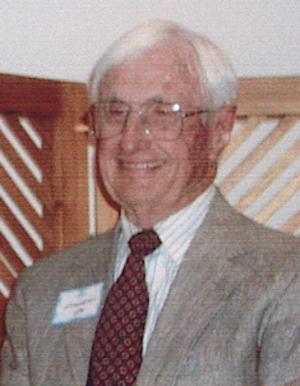 Gus Edwin Malzahn