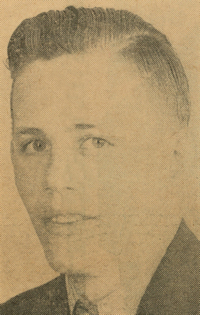 Robert S. Munger