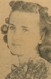 Fran Doretta Bocox