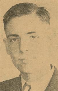 Joe Steichen