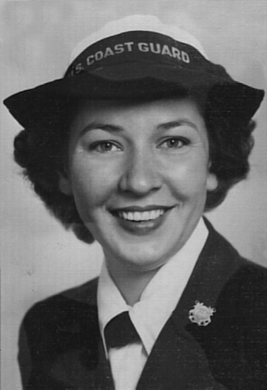 Ada Faye Barnes