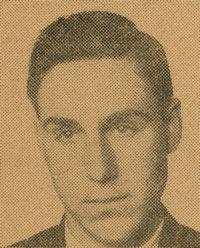 Kenneth Blecha