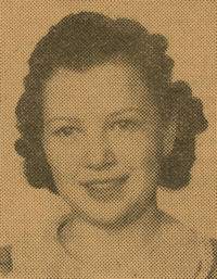 Virginia Shea