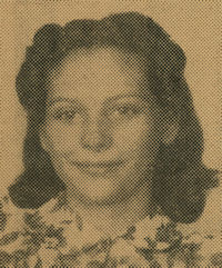 Rose Marie Hicks
