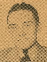Don Hesser