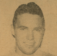 Frank Jones, Jr.