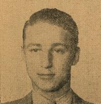 Joseph Kopecky