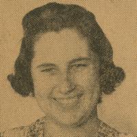 Virginia Malzahn