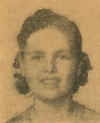 Gloria Beers