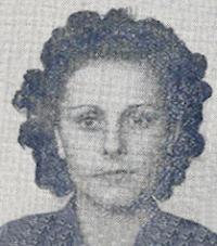 Lorene Zemp