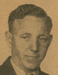 Fred Schomaker