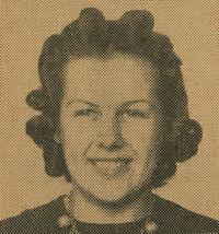 Irene Malzahn