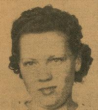 Beatrice Strom