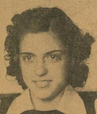 Lois Warner