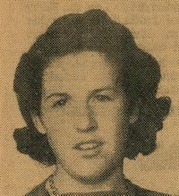 Ernestine Crockett