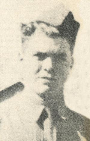 Vester A. Wilhelm