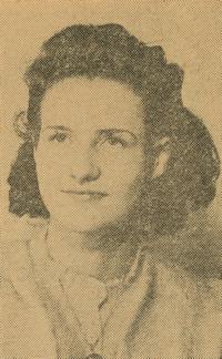 Estelle Silver