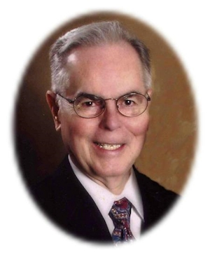 Frederick Gordon Beers