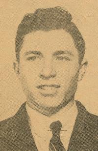 Remley Darmer
