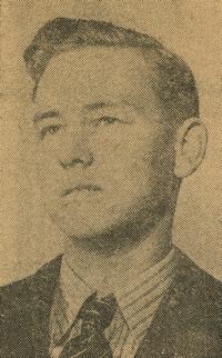 Cecil Fassnacht