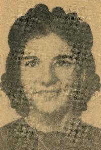 Opal Irene Knott