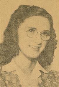 Margaret Bunner