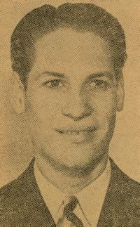 Bill Rigg