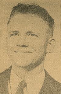 Robert L. Sanders