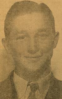 Walter Schieffer