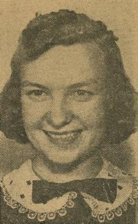 Loleta Kathleen Hopper