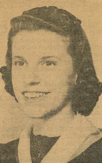 Phyllis Schurkens