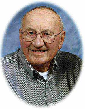 Charles J. Bezdicek