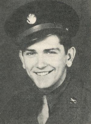 Thomas LaVaughn Fitzhugh