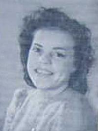 Betty Pricer